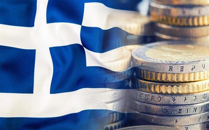 Ν26: Οι Έλληνες ο πιο οικονομικά αγχωμένος λαός στην Ευρώπη