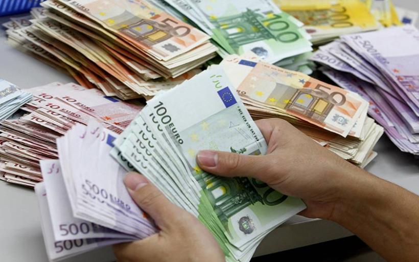 Σήμερα η μεγάλη φορο-λοταρία για 10.000 τυχερούς