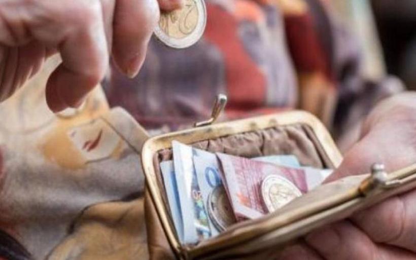 Η νέα ρύθμιση για συντάξεις χηρείας & οφειλές σε ταμεία
