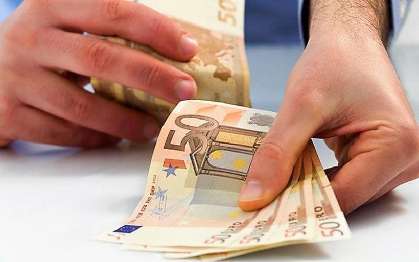 Βολος: Συμμορία «δάγκωσε» επιχειρηματίες παίρνοντας 45.500 ευρώ…
