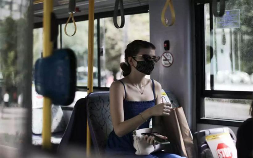 Κορονοϊός – Έρευνα: Αυτοί είναι οι χώροι με τον μεγαλύτερο κίνδυνο μετάδοσης