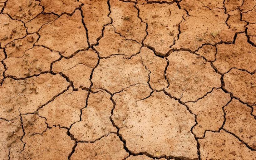 Ελλάδα και Κύπρος θα πουν... το νερό νεράκι λόγω της κλιματικής αλλαγής, προειδοποιεί έρευνα της Κομισιόν!