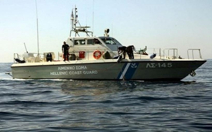 Στο φως περιστατικό με ένοπλη εμπλοκή σκάφους του Λιμενικού και τουρκικού πλοίου