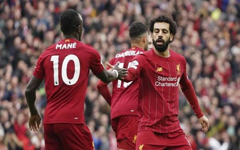 Λίβερπουλ: Πρόθεση της Premier League να γίνει κανονικά η απονομή