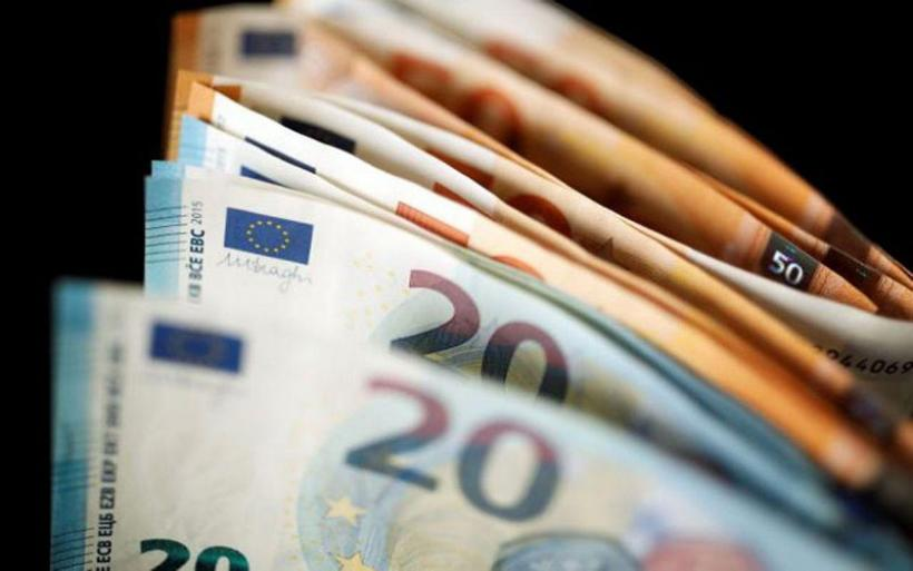 Επίδομα ΟΑΕΔ: Ποιοι θα πάρουν 2.800 ευρώ