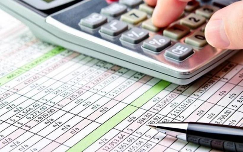 Tέλος χρόνου για τις παρατάσεις των δόσεων στα ταμεία