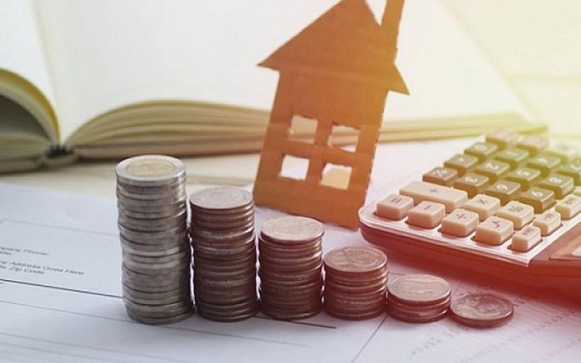 Ξεκινούν από τη Δευτέρα οι αιτήσεις για επιδότηση στεγαστικών δανείων - Τα κριτήρια