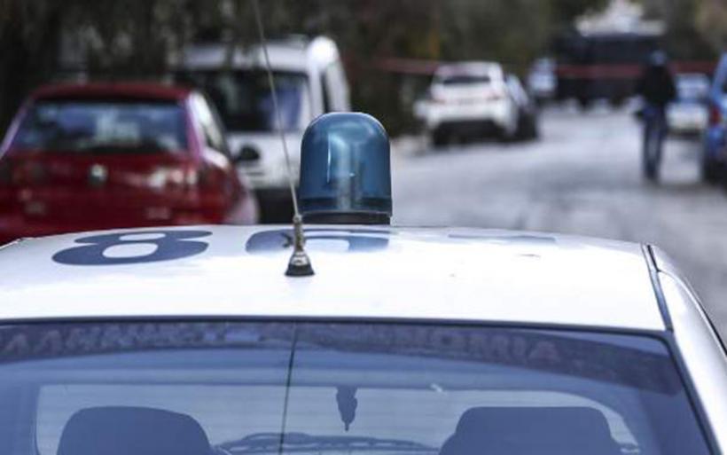 Η απίστευτη διπλή απαγωγή σε Αθήνα και Κωνσταντινούπουλη που οργάνωσε Αλβανός