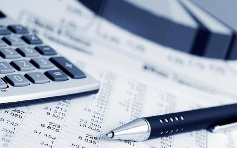Πώς θα εισπράξουν τον Μάιο 533 ευρώ πάνω από 500.000 επαγγελματίες