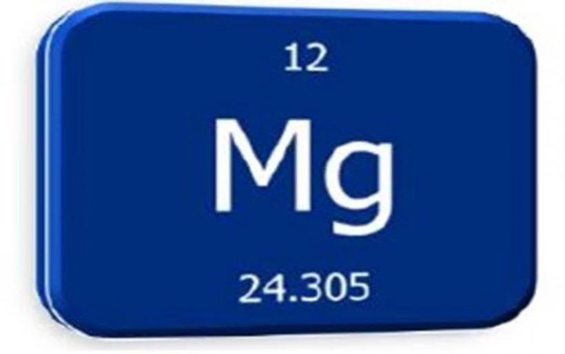 Μαγνήσιο – ο πολύτιμος σύμμαχος του ανθρώπινου οργανισμού
