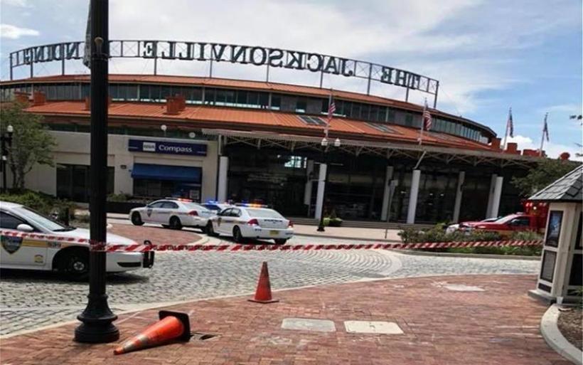 Φλόριντα: Μακελειό σε τουρνουά video game- Ο δράστης έχασε, σκότωσε 4 & αυτοκτόνησε!