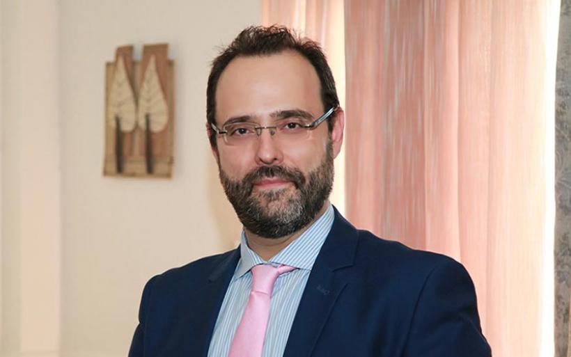 Κων. Μαραβέγιας: Να προστατευθεί αποτελεσματικά η Μαγνησία από ενδεχόμενο νέο «κύμα» κορωνοϊού το Φθινόπωρο