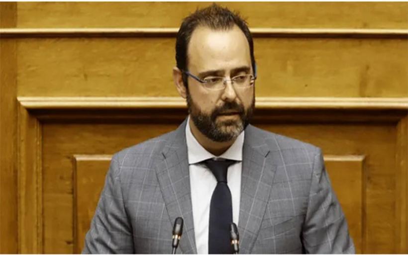 Κ. Μαραβέγιας: Θετικό μέτρο η μείωση των τελών κυκλοφορίας του 2021 για τα τουριστικά λεωφορεία
