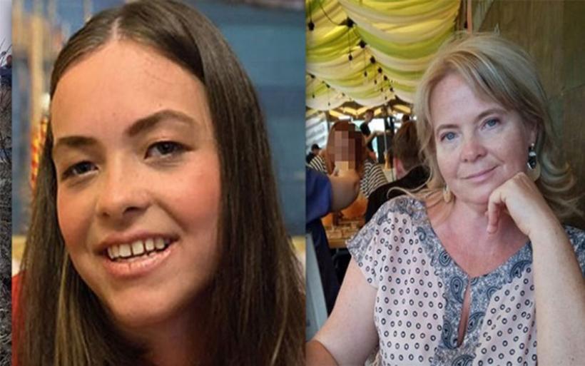 Κατερίνη - Συγκλονίζει ο πατέρας της 17χρονης: Η γυναίκα μου, δε θα έκανε ποτέ κακό στη Μαρία