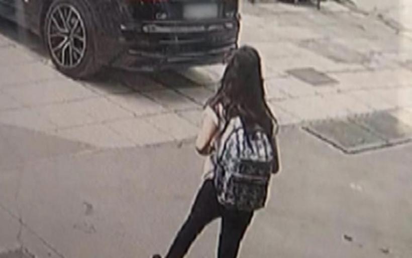 Απαγωγή Μαρκέλλας: «Υπάρχει κύκλωμα - Η μικρή είναι ζωντανή λόγω της κινητοποίησης», λέει ο Αλέξης Κούγιας
