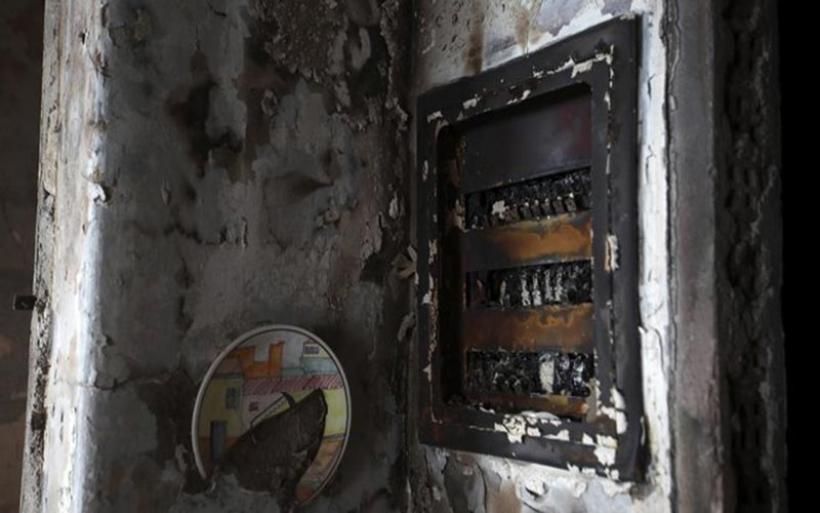 Φωτιά στο Μάτι: Η λίστα με τα ονόματα των θυμάτων