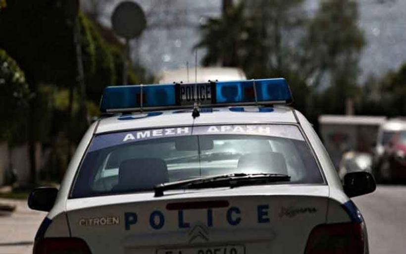 Σέρρες: Ανήλικος έβγαλε μαχαίρι στους συμμαθητές του