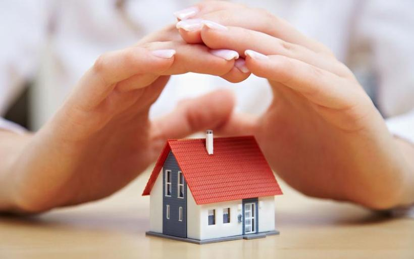 Οι αλλαγές σχετικά με την επιδότηση του Δημοσίου για την προστασία της πρώτης κατοικίας