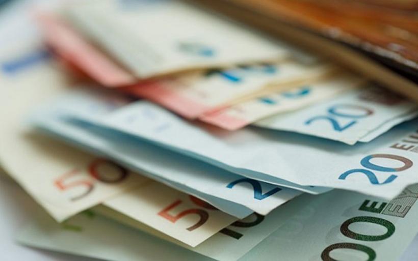 Κοινωνικό μέρισμα: Έκτακτο επίδομα 400 ευρώ σε ανέργους