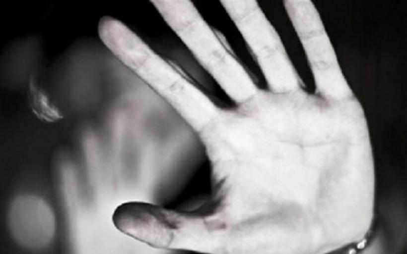 Καρδίτσα: Ενοχος 71χρονος για ασέλγεια σε κωφάλαλη