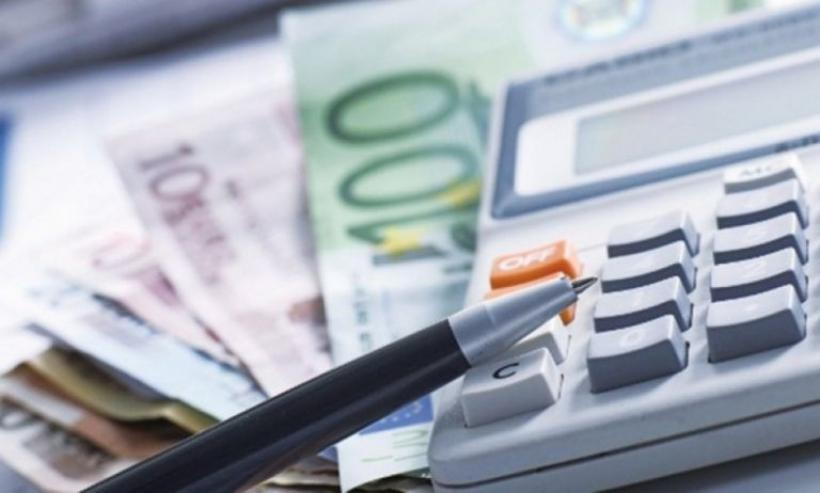 Γεωργιάδης: Πώς θα δίνονται δάνεια έως 25.000 ευρώ