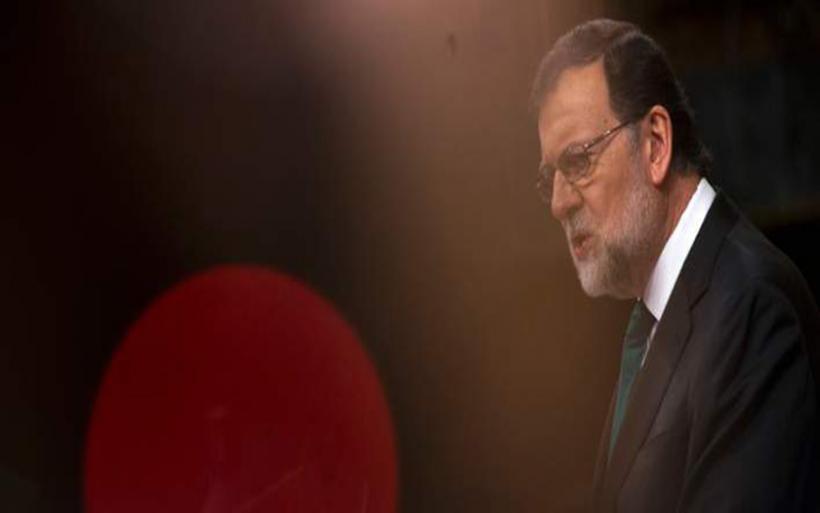 Το τέλος του Μαριάνο Ραχόι σφραγίζεται σήμερα στην ισπανική Βουλή -Νέος πρωθυπουργός ο Σάντσεθ