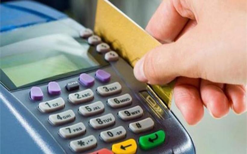 Επαγγελματικό λογαριασμό πρέπει να δηλώσουν οι επιχειρήσεις για συναλλαγές με POS