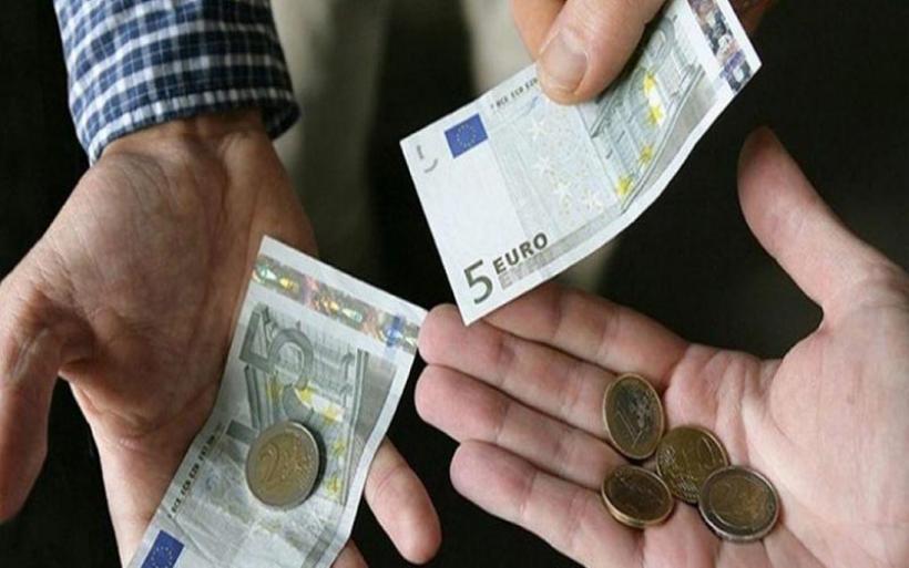 Συντάξεις : Αναδρομικές αυξήσεις έως 1.800 ευρώ και αυξήσεις έως 45%
