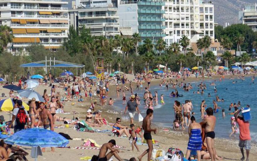 Οι μισές τουριστικές επιχειρήσεις παραβιάζουν την εργατική νομοθεσία
