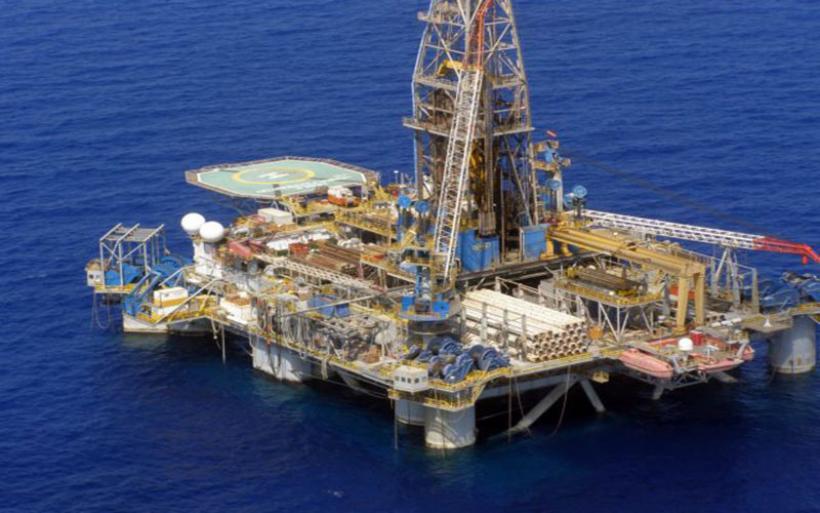 Κύπρος: Στην τελική ευθεία οι προετοιμασίες για τη γεώτρηση της Εxxon Mobil