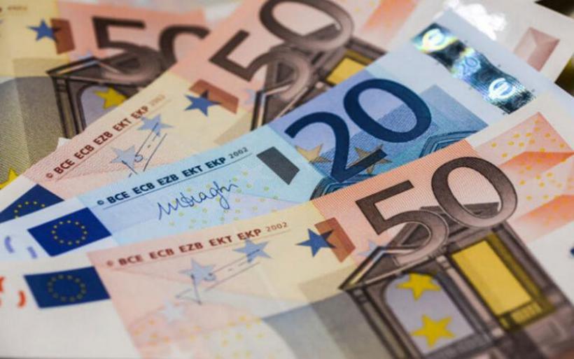 Συντάξεις Δεκεμβρίου 2019: Πότε θα μπουν τα λεφτά στους δικαιούχους