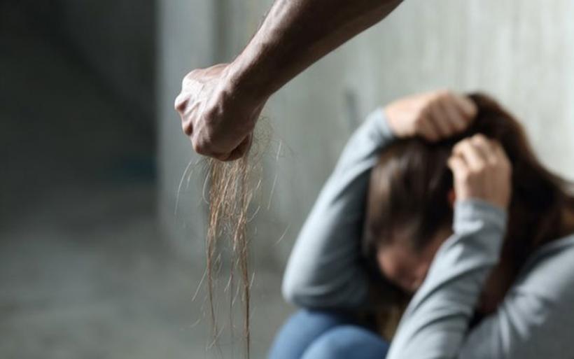 Δραματικά στοιχεία: Περισσότεροι από 4.500 βιασμοί τον χρόνο στην Ελλάδα