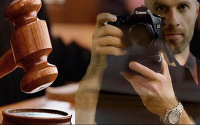 Διετή φυλάκιση για θανατηφόρο με θύμα 41χρονο Αλμυριώτη