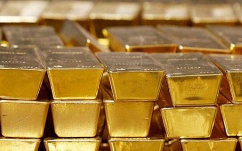Στοπ της εισαγγελίας στην αποφυλάκιση των 8 για την υπόθεση λαθρεμπορίας χρυσού