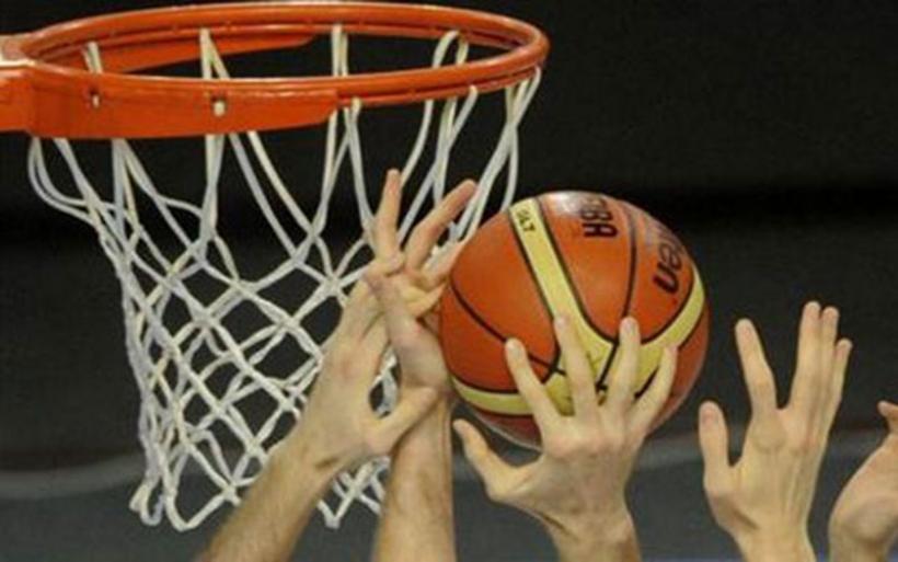 Ξεκινούν οι αγωνιστικές υποχρεώσεις για τις ομάδες μπάσκετ Γ.Σ.Αλμυρού και Δήμητρας