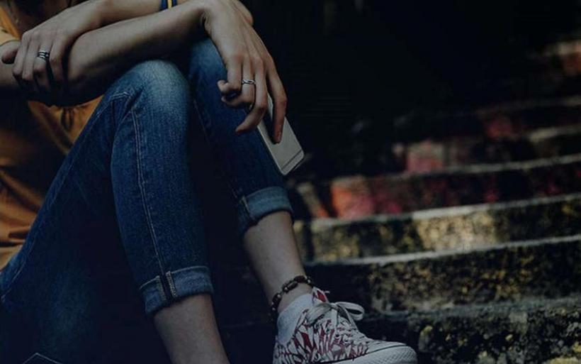 Φωκίδα: Ηλικιωμένος αποπλάνησε και ασέλγησε πάνω σε δύο ανήλικα κορίτσια