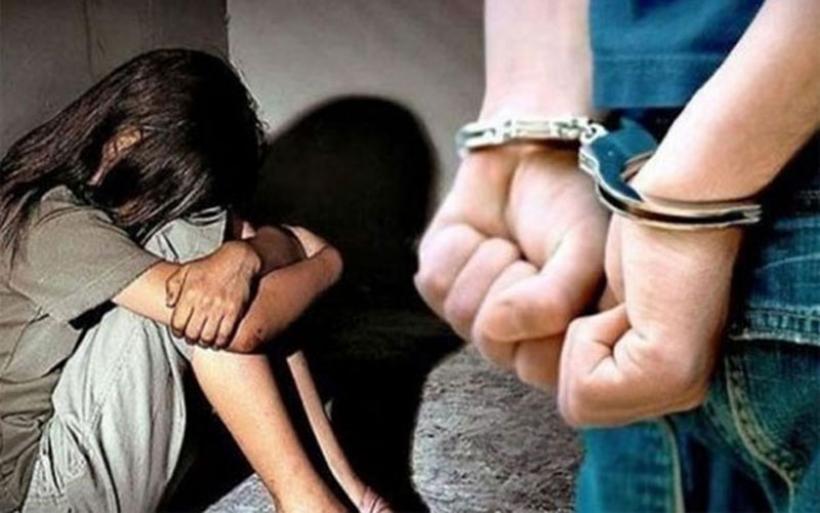 Συνελήφθη 24χρονος που κατηγορείται ότι βίασε δύο ανήλικα αδέρφια