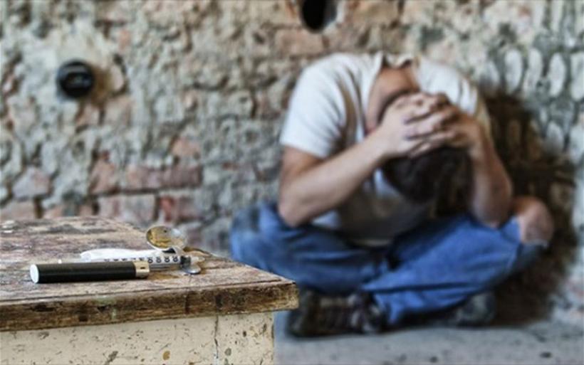 Skunk: Το ναρκωτικό που προκαλεί σχιζοφρένεια, καρκίνο και κυκλοφορεί στα σχολεία