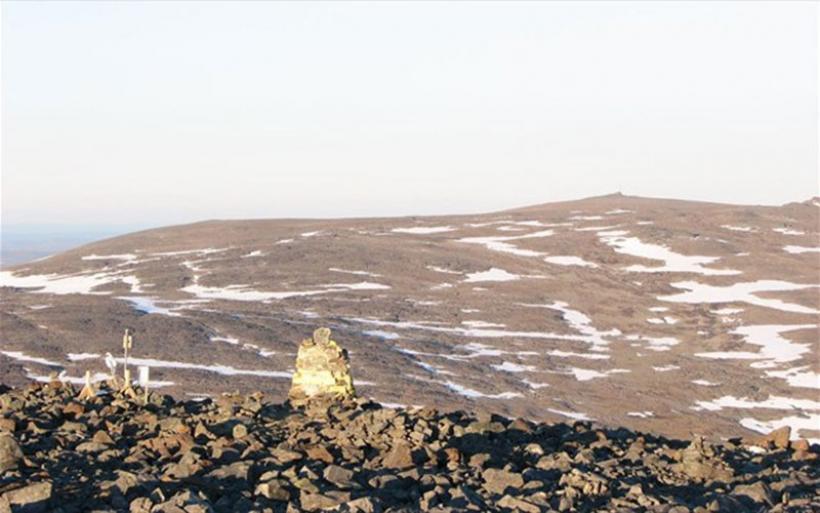 Νορβηγία: Πρόταση δωρεάς μίας βουνοκορφής στη Φινλανδία για την επέτειο της ανεξαρτησίας της