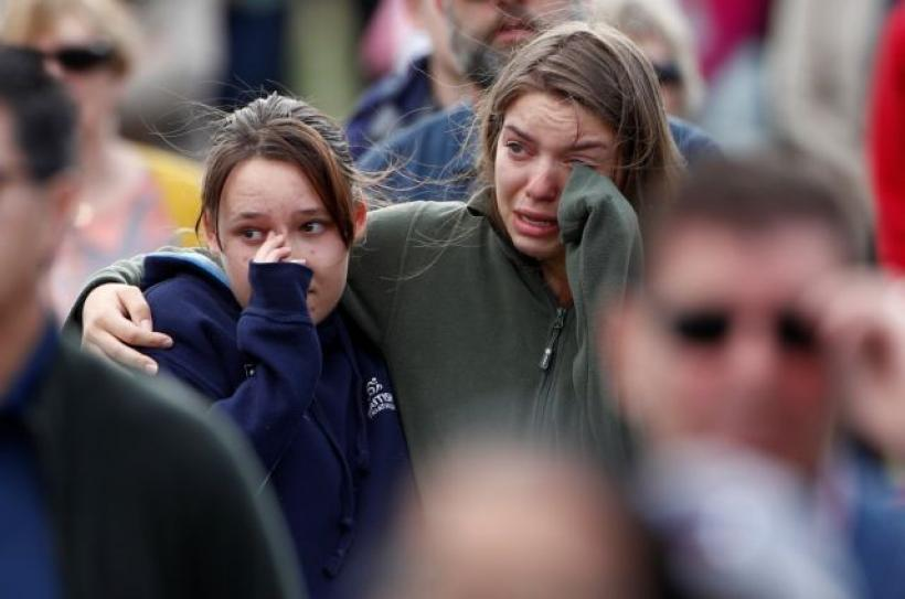 Για 50 ανθρωποκτονίες και 39 απόπειρες ανθρωποκτονίας κατηγορείται ο μακελάρης του Κράιστσετσς