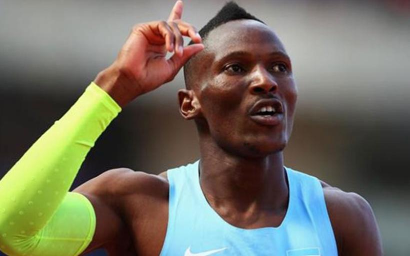 Παγκόσμιο Στίβου: «Θερίζει» η γαστρεντερίτιδα, εκτός αγώνων 30 αθλητές