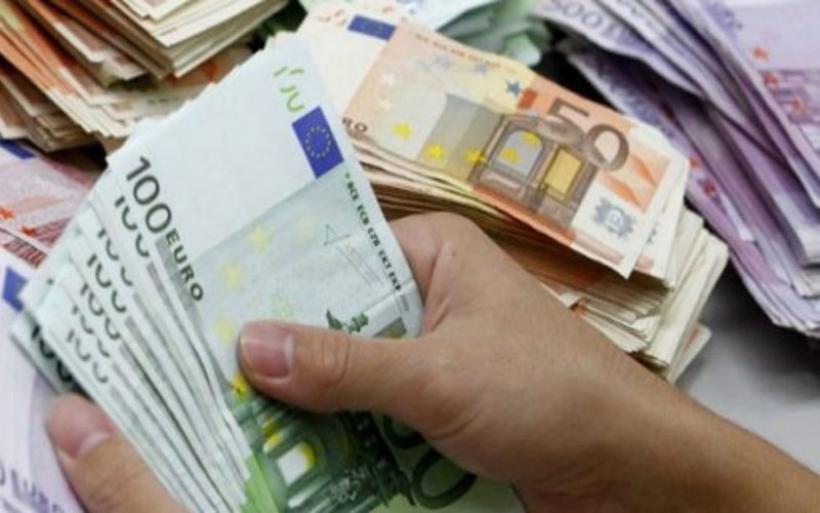 ΕΦΚΑ-Επιστροφή χρημάτων από 170 έως 2.750 ευρώ λόγω λαθών στον υπολογισμό του