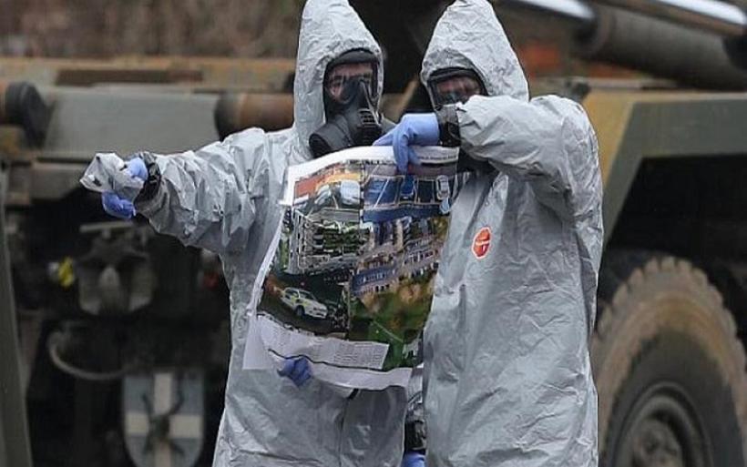Βρετανία: Πρώτη ευρωπαϊκή χώρα με πάνω από 40.000 νεκρούς από κορονοϊό