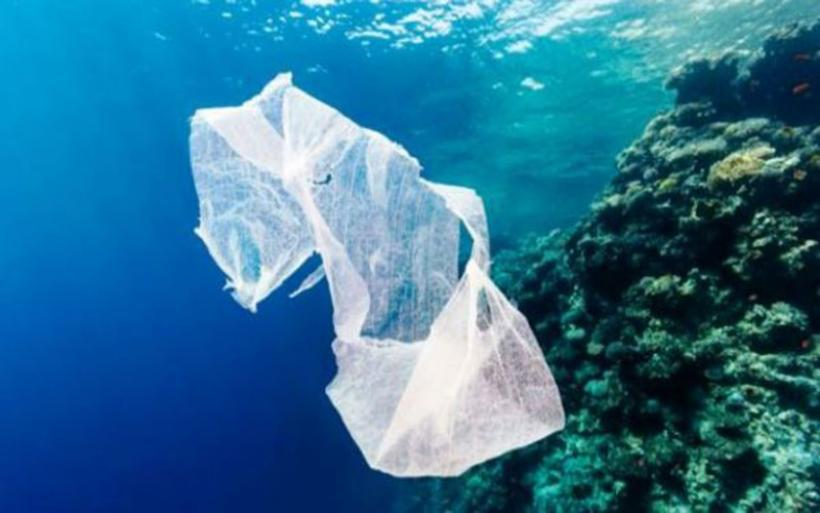 Φρένο στο... βασίλειο της πλαστικής σακούλας στην Ελλάδα
