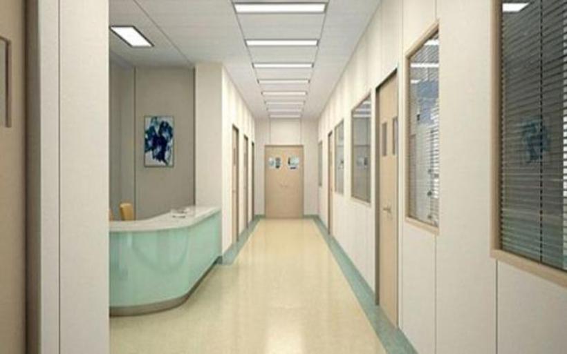 Νοσηλεύτριες με «πειραγμένα» πτυχία