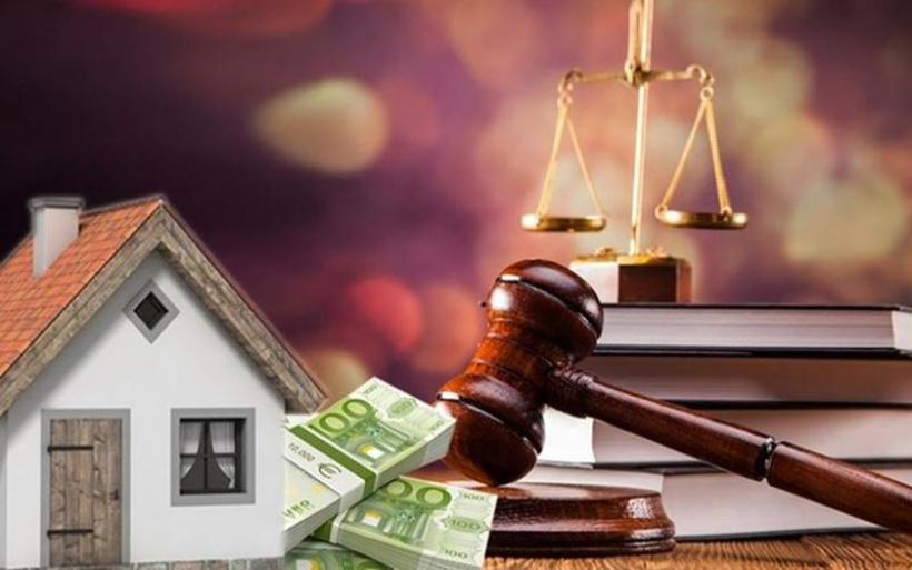 Προστασία πρώτης κατοικίας: Ποιες βελτιώσεις γίνονται για να ενταχθούν περισσότεροι δανειολήπτες