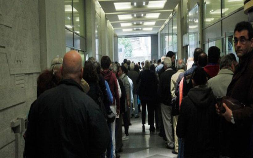 Μειώνονται οι εισφορές σε 250.000 ελεύθερους επαγγελματίες -Κατατέθηκε το νομοσχέδιο