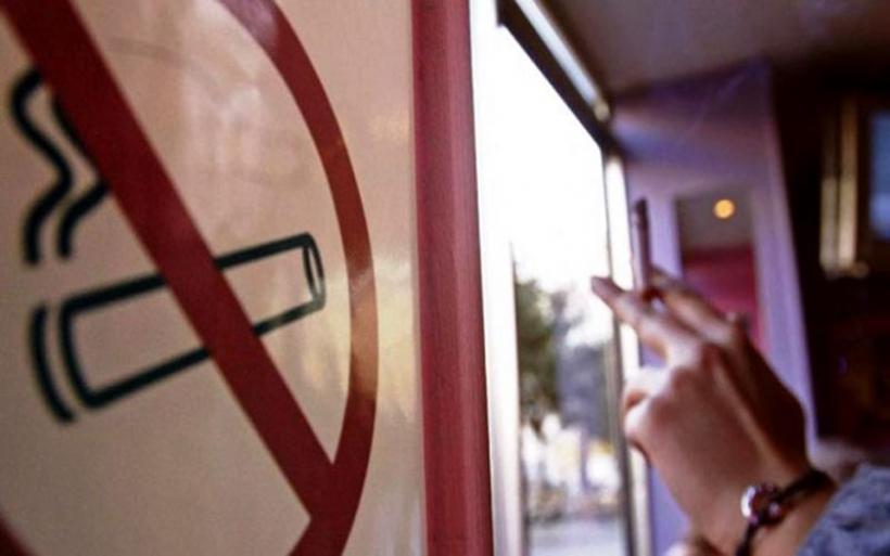 Αστυνομικοί για αντικαπνιστικό νόμο: Κάποτε μετράγαμε και μίνι φούστες