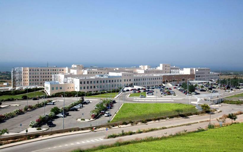 Νοσοκομείο Αλεξανδρούπολης: Η 47χρονη που αυτοπυρπολήθηκε και τα «εξαφανισμένα» 440.000 ευρώ