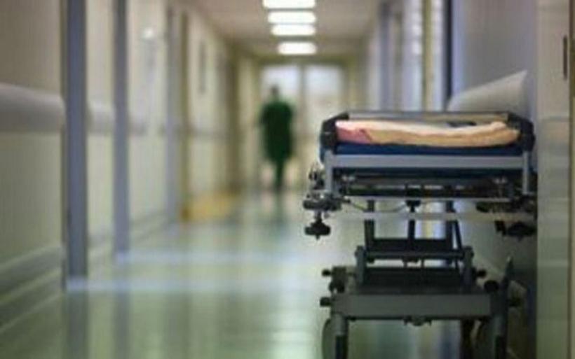 Λεπτομέρειες για τον θάνατο της 65χρονης μισή ώρα μετά τον εμβολιασμό της